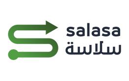 Salasa